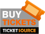 buyTickets-medium