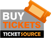 buyTickets-medium