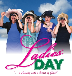 Ladies Day WEB image