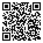 2 in 1 qrcode.php